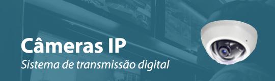 testeira_camerasIP