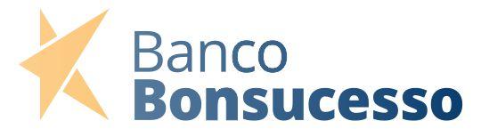 Banco Bonsucesso 540x145 (2)