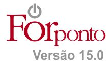 Forponto 220x124