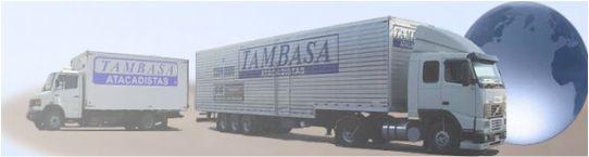 Tambasa 540x145 (2)
