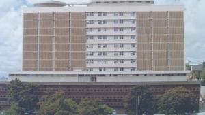 Hospital Belo Horizonte