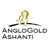 Gustavo Libório – Anglogold