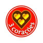 Jéssica Moraes – Café 3 Corações