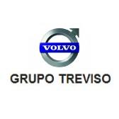 Camila Rocha – Grupo Treviso