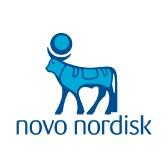 Luziane Rodrigues – Novo Nordisk Produção Farmacêutica do Brasil
