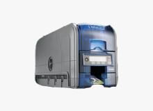 Impressora DatacardSD360