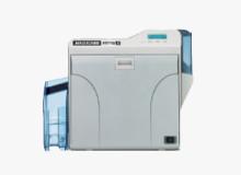 Impressora Magicard Prima 4