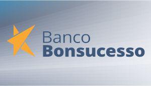 Banco Bonsucesso