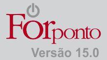 Forponto 220x124 (2)
