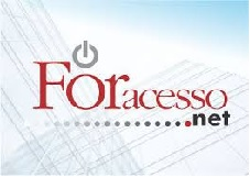 Foracesso