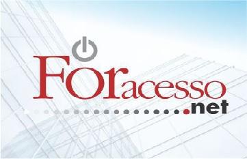 Foracesso.net, sistema de controle de acesso